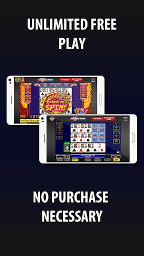 VideoPoker.com Mobile - Video Poker 1.84 4