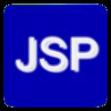 JavaScript - Programs Tutorials icon