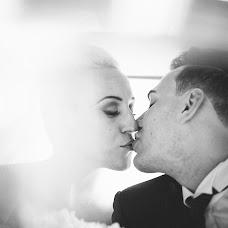 Fotografo di matrimoni Guglielmo Meucci (guglielmomeucci). Foto del 03.05.2016