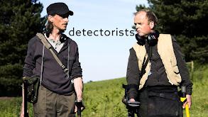 Detectorists thumbnail