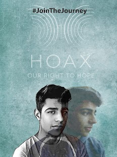 HOAX Our Right to Hope- screenshot thumbnail