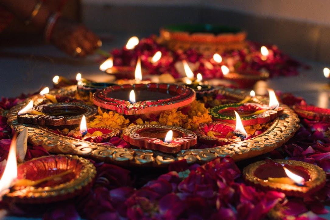 4 festivales a los que asistir que se celebran en otoño