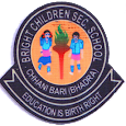 Bright Children Sen Sec School