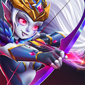 Tải Epic Summoners APK