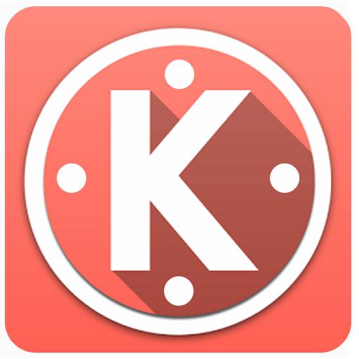 2017 KineMaster Editor Tips
