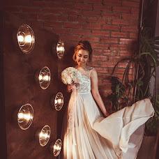 Wedding photographer Viktoriya Martirosyan (viko1212). Photo of 24.04.2018