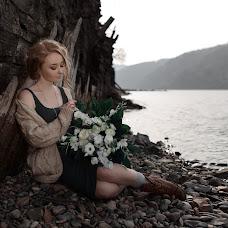 Wedding photographer Artem Yurlov (ArtemLove). Photo of 13.11.2016