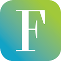 FORTUNE Brainstorm TECH 2016 icon
