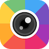 Daily Selfie Editor - Photo Effects