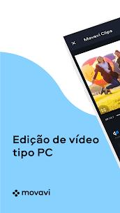 Video Editor Movavi Clips 4.2.1 [Premium] 1