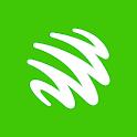 Maxis icon