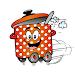 Šerpica 021 icon