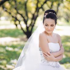 Wedding photographer Pavel Shevchenko (pavelsko). Photo of 21.04.2016