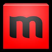 MSafe - Pro  Icon