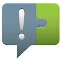 Locale Remote Notifier Plug-in icon