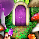 Alice Trapped in Wonderland app thumbnail