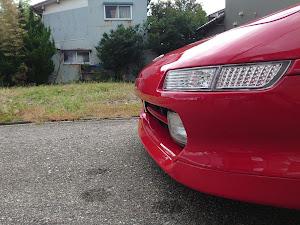 MR2 SW20 1998 GT V型のカスタム事例画像 フナヴォンさんの2019年09月16日16:43の投稿