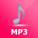 Lagu SITI NURHALIZA icon