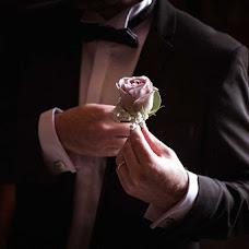 Photographe de mariage Philip Paris (stephenson). Photo du 08.04.2019