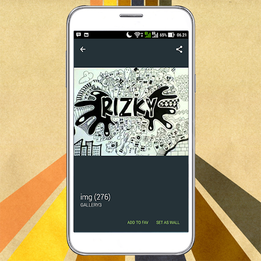 Download 300+ Doodle Name Art Ideas Google Play softwares
