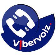 Vibervoiz iTel