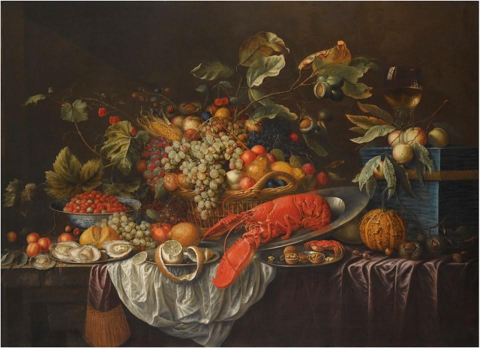 Cornelis de Bryer