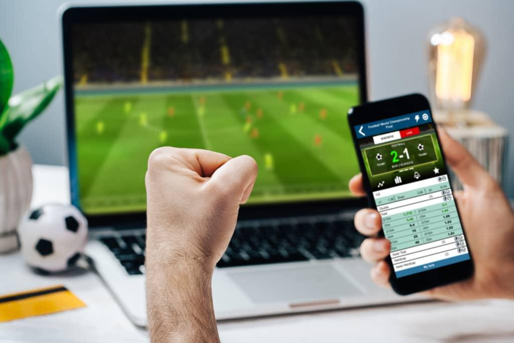 How Safe is Online Betting