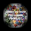CUANTO SABES DE M@RVEL icon