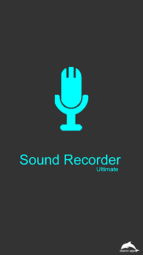 Sound Recorder Ultimate