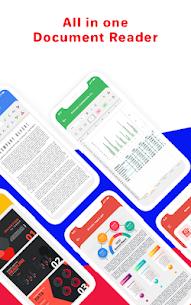 WPS PDF, Word, Excel,PowerPoint Office Suite, 2020 1