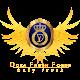 Doxa Fresh Foods for PC-Windows 7,8,10 and Mac
