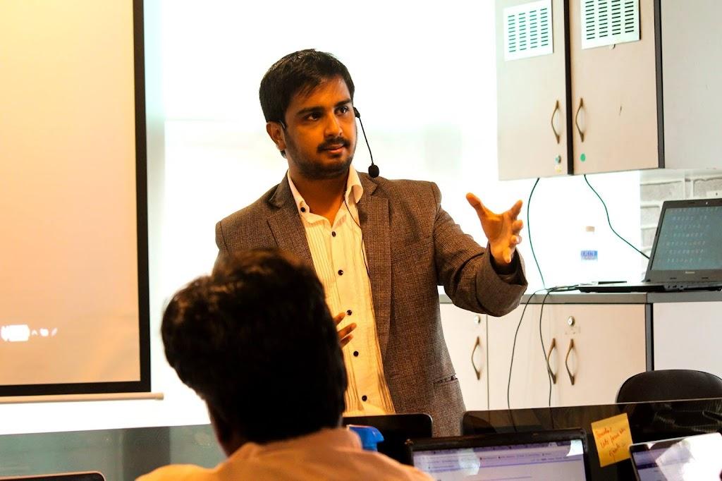 Image result for sorav jain