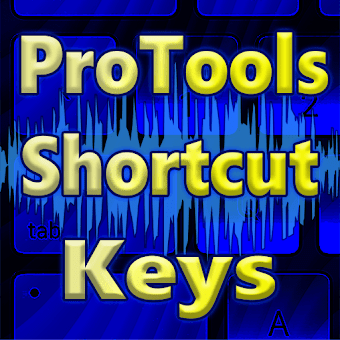 Mod Hacked APK Download ProTool 2 34