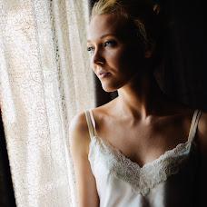 Wedding photographer Filipp Davidyuk (Davidyuk). Photo of 11.10.2017