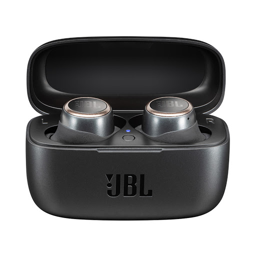 JBL LIVE 300TWS_6.jpg