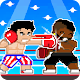 Boxing fighter : Super punch (game)