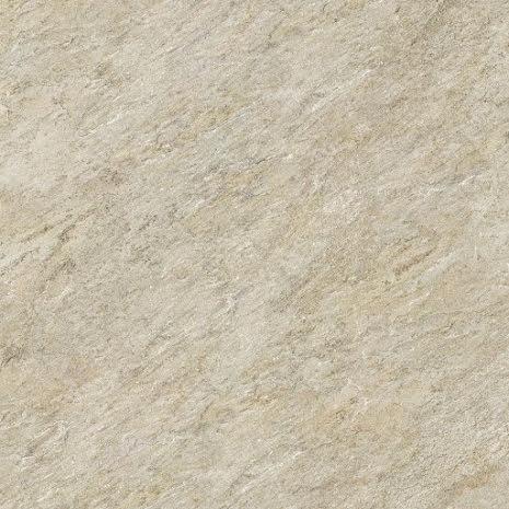 Meteo Sand