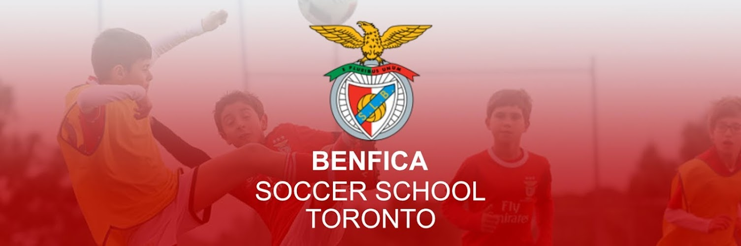 Benfica Soccer Tryouts
