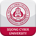 SJCU Smart Learning Service icon