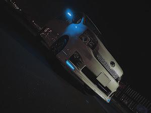 ヴォクシー ZRR75W 煌IIのカスタム事例画像 VOちゃん♪さんの2021年05月01日22:10の投稿