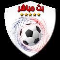 الكرة العالمية icon