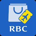 RBC Rewards icon