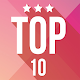 TOP 10 Download for PC Windows 10/8/7