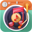 MP3 MusicLoad - Music Addict icon