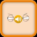 Soundboard for Family Guy icon