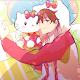 Chiaki Kitty Live Wallpaper for PC Windows 10/8/7