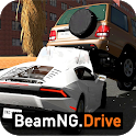BeamNG Drive Simulator  Tips And Hints icon