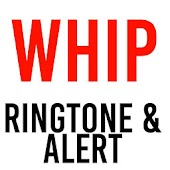 Whip It Ringtone