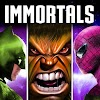 Immortal Beasts
