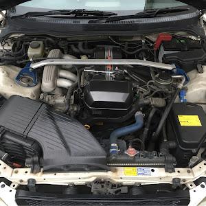 アルテッツァ SXE10 平成11年式 RS200 Zエディションののカスタム事例画像 R∃N🌐さんの2018年09月19日00:47の投稿
